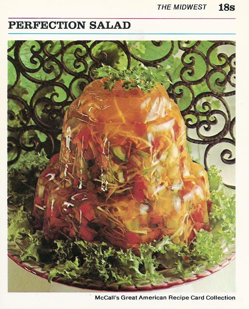 perfection_salad