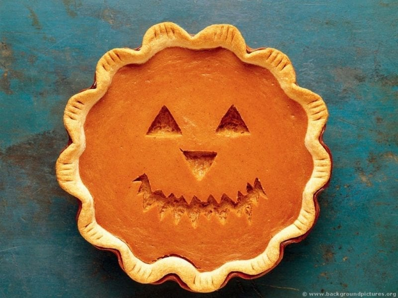pumpkin_pie