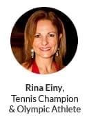 Rina-profile