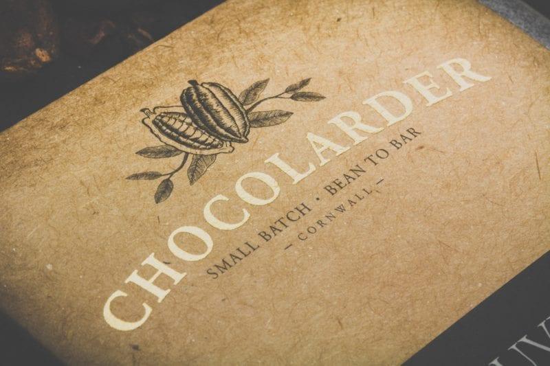 Chocolarder-7lr