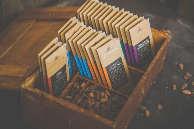 Chocolarder-8lr