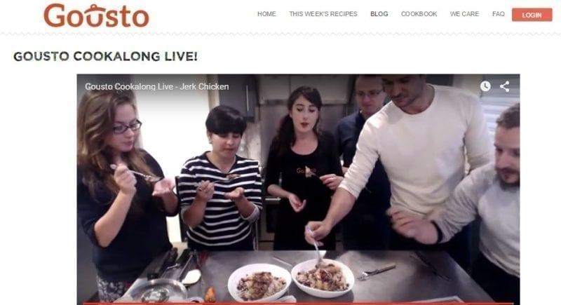 Cookalong1