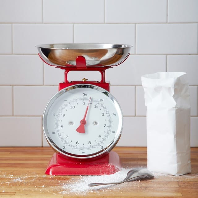 eclectic-kitchen-scales