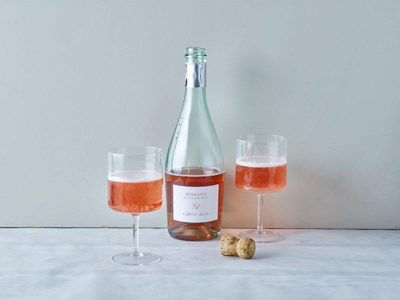 Products-Wine-Sparkling-Rosato_10053