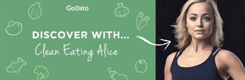 Discover-With-Eating-with-Alice