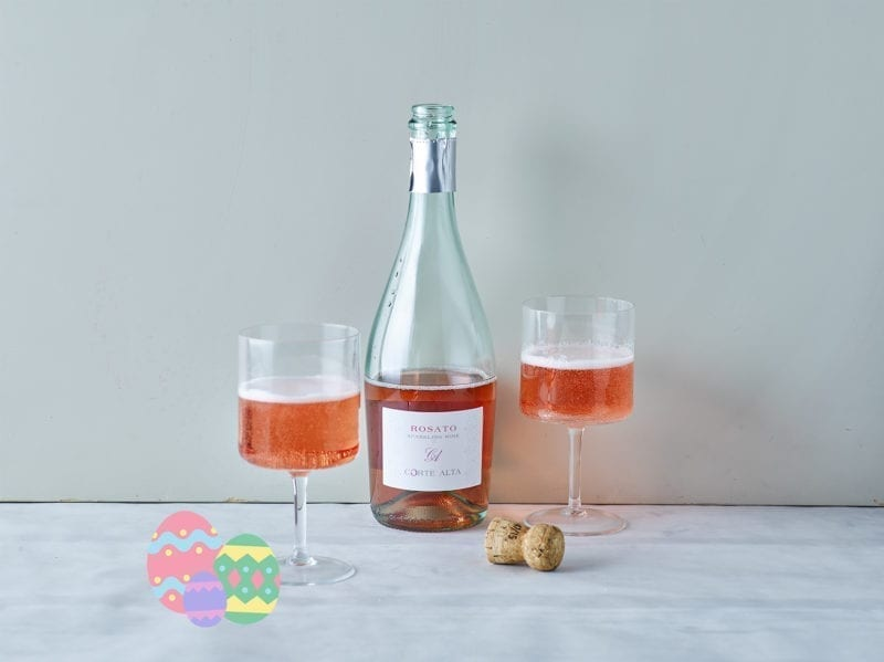 Products-Wine-Sparkling_10053-Easter