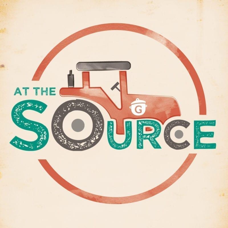 At_The_Source_logo_blog