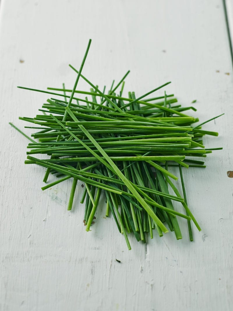 Herbs-Chives_16746
