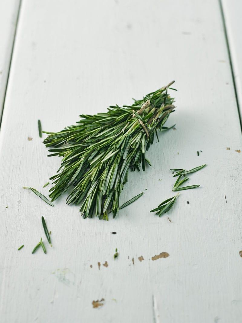Herbs-Rosemary_16743