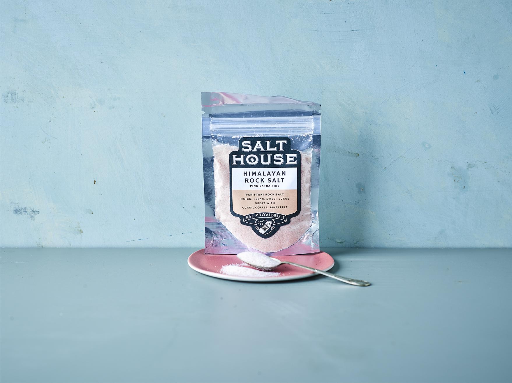 salthouse himalayan rock salt