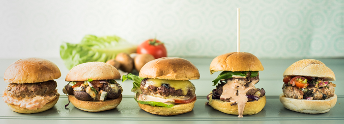 Mini Burgers_lowRes (10 of 11)