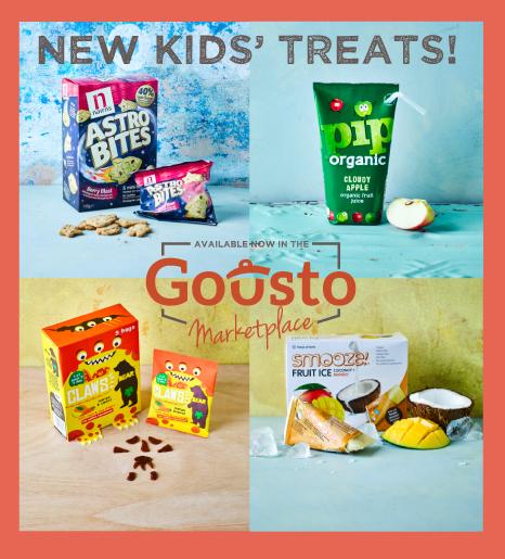 kids snacks ice pops apple juice astro bites kids fruits