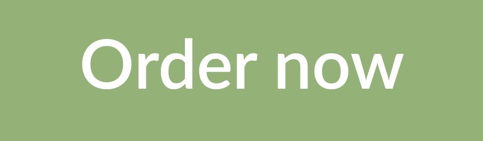 order gousto