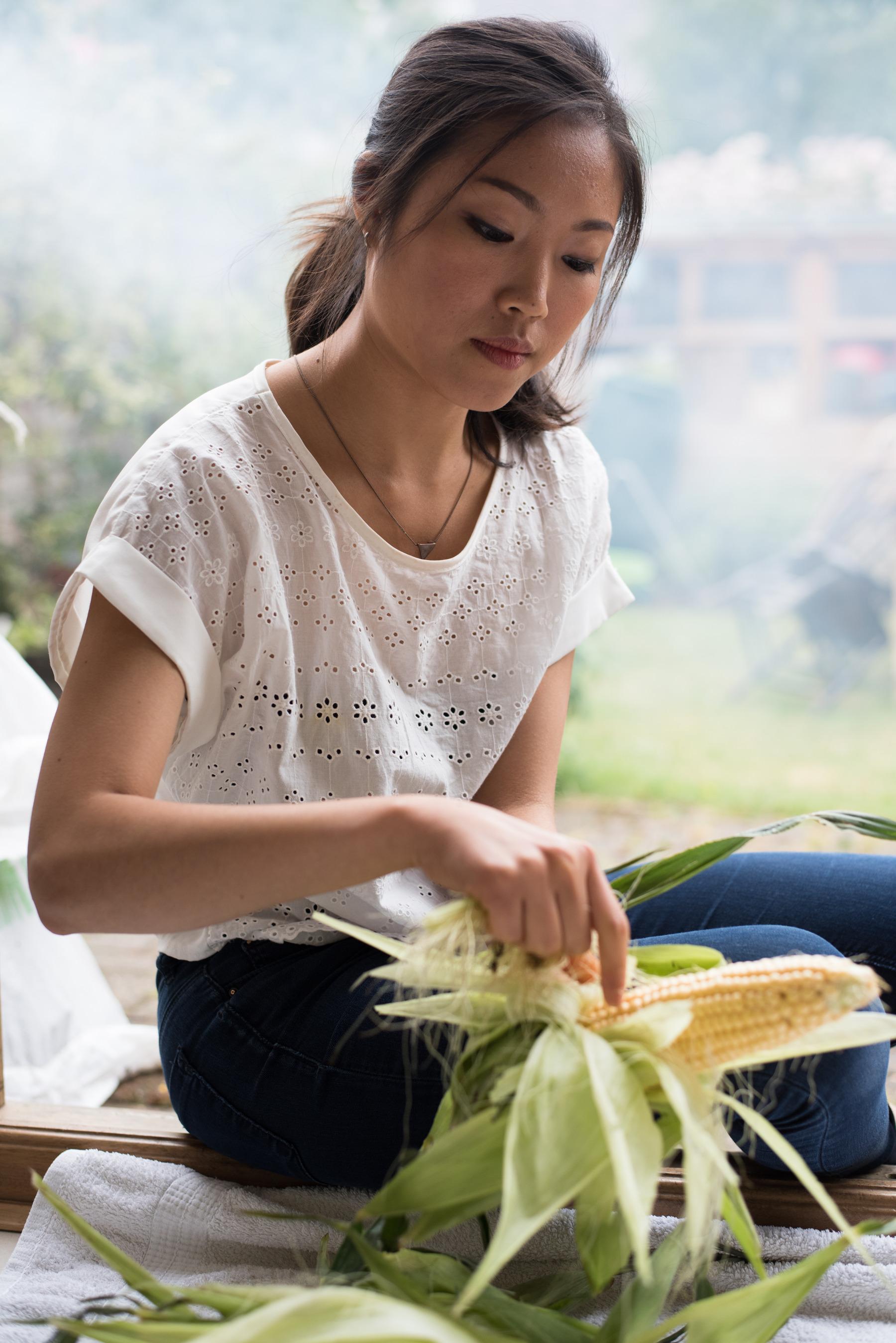 Shu Han Lee 2