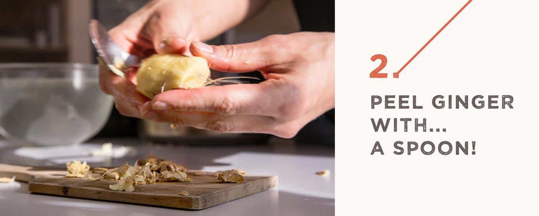 Blog-banner-1360x547-Time-saving-kitchen-hacks-2