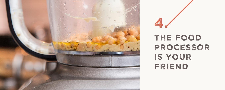 Blog-banner-1360x547-Time-saving-kitchen-hacks-4