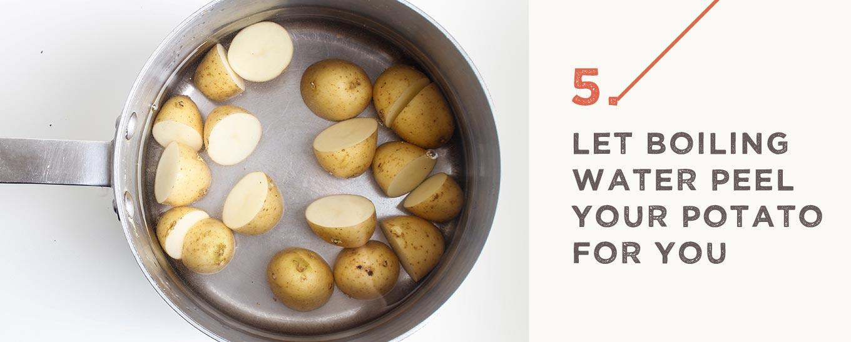 Blog-banner-1360x547-Time-saving-kitchen-hacks-5