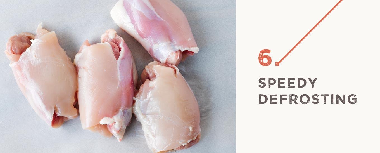Blog-banner-1360x547-Time-saving-kitchen-hacks-6