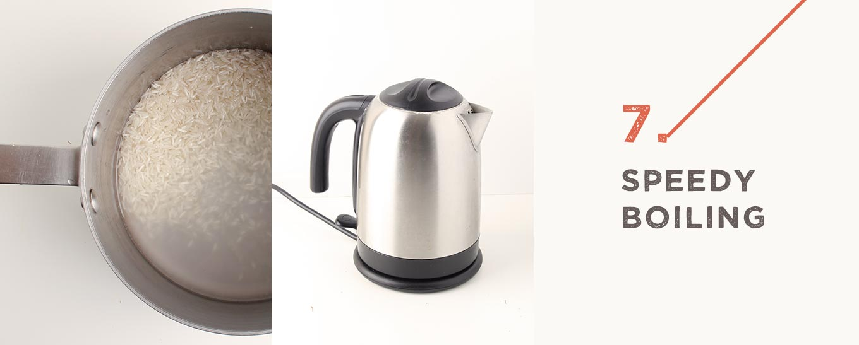 Blog-banner-1360x547-Time-saving-kitchen-hacks-7 (1)
